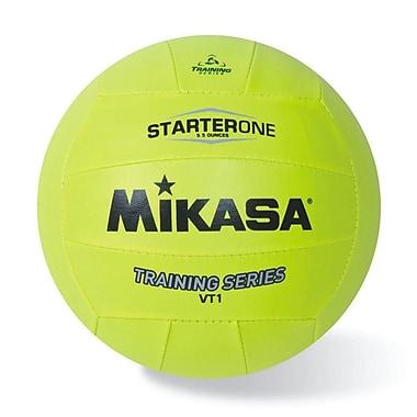 Mikasa® Trainer Volleyball