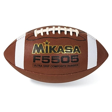 Mikasa® Premier Series Football, Pee Wee Size