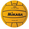 Mikasa® Varsity Series Men's Water Polo Ball, Size 5