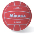 Mikasa® Varsity Series Water Polo Ball, Size 2