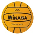 Mikasa® Varsity Series Mini Water Polo Ball, 5in.(Dia), Yellow