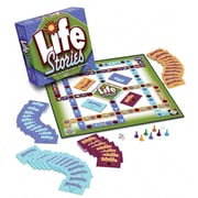 Talicor™ LifeStories® Game