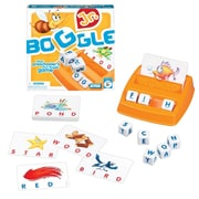 Hasbro Boggle Junior Game