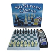 Winnig Moves® No Stress Chess
