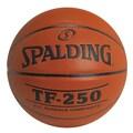 Spalding® TF-250 28 1/2in. Intermediate Basketball