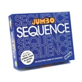 Jax Jumbo Sequence® Game