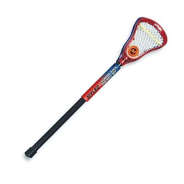 Mylec® Skill Builder Lacrosse Stick Pack