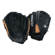 Easton® 12 Left Magic Glove, Black