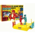 Mattel® Rock 'Em Sock 'Em Robots Game