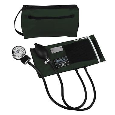 Briggs Healthcare Sphygmomanometers Kit Hunter