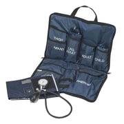Briggs Healthcare EMT Kit Blue