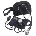 Briggs Healthcare  MatchMates Fanny Pack Combination Kit Black