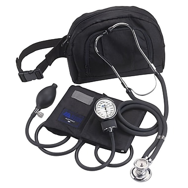 Briggs Healthcare MatchMates Fanny Pack Combination Kit