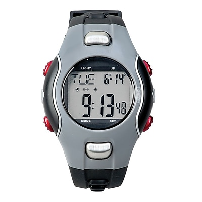 Briggs Healthcare 03-402-000 Heart Rate Monitor Watch