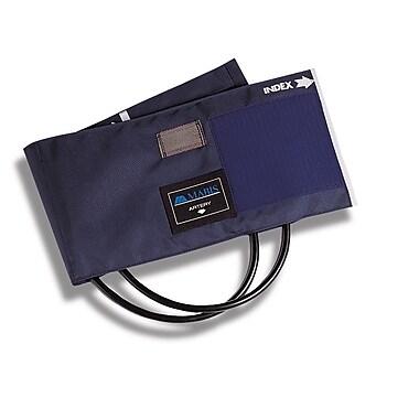 Briggs Healthcare MABIS Blood Pressure Cuff Blue