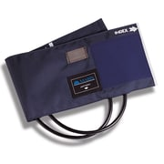 Briggs Healthcare Blood Pressure Cuff  Two-Tube Bladder