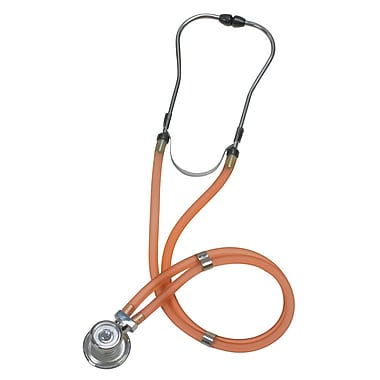 Briggs Healthcare Stethoscope Legacy Rappaport