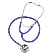 Briggs Healthcare Stethoscopes Blue