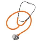Briggs Healthcare Nurse Stethoscopes Orange