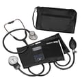 Briggs Healthcare Combination Kit Littmann Lightweight Black