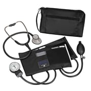 Briggs Healthcare Combination Kit