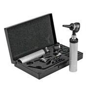 Briggs Healthcare  Kawe Combilight C10/e10 Basic Kit Silver