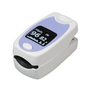 Briggs Healthcare Fingertip Pulse Oximeter