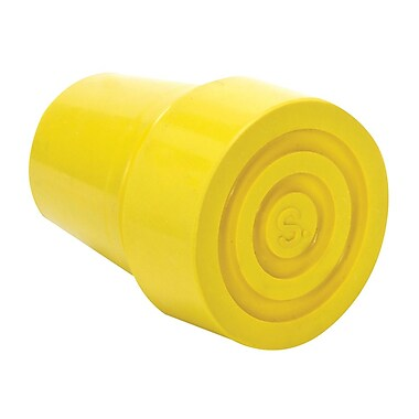 Briggs Healthcare Switch Sticks Yellow