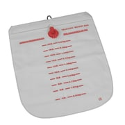 Briggs Healthcare Vinyl Water Bag Traction Sets