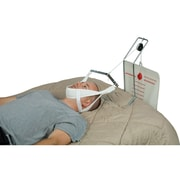 Briggs Healthcare Traction Mattress Clamp Set Mabis