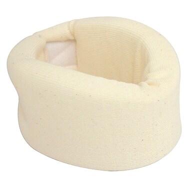 Briggs Healthcare Cervical Collar White