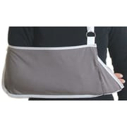 Briggs Healthcare ARM SLING  ADULT