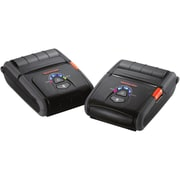 Bixolon SPP-R300 POS Bluetooth Thermal Printers