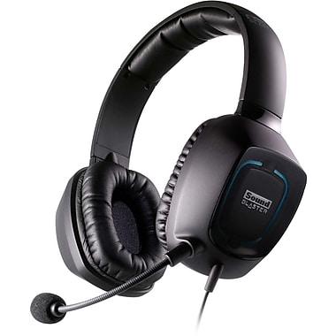 Creative® Sound Blaster Tactic3D Alpha Gaming Headset