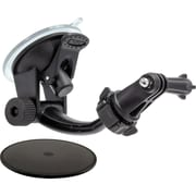 Arkon® Car Windshield and Dashboard Mount For GoPro® HERO®
