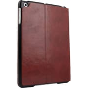 ZAGG® ifrogz® Script Carrying Case For iPad mini, Brown