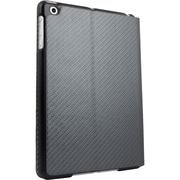ZAGG® ifrogz® Script Carrying Case For iPad Mini, Gray