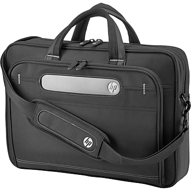 HP® 15.6in. Business Top Load Notebook Carrying Case