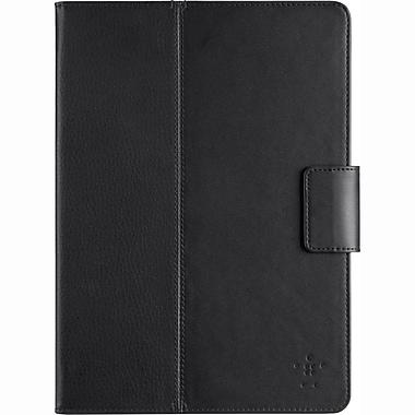Belkin™ MultiTasker Cover For iPad Air, Ink