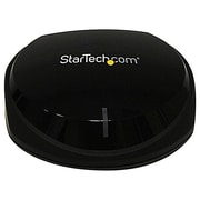 Startech.com® BT2A Bluetooth Audio Receiver With NFC