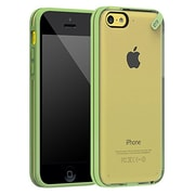 PureGear® Slim Shell Case For iPhone 5C, Green