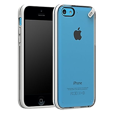PureGear® Slim Shell Cases For iPhone 5C
