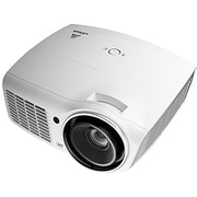 Vivitek® D910HD 3D Ready DLP Projector