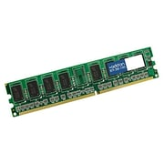 AddOn® 8GB DDR3 (240-Pin DIMM) DDR3 1600 (PC3 12800) Memory Module For HP Server