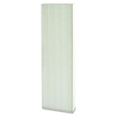 Fellowes® Medium True HEPA Filter For AeraMax 190/200/DX55 Air Purifier, White