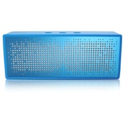 Antec® SP1 Portable Wireless Bluetooth Speaker and Speakerphone, Blue