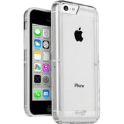 ZAGG® ifrogz® Live Wire Case For iPhone 5C, White