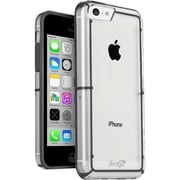 ZAGG® ifrogz® Live Wire Case For iPhone 5C, Black