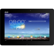 Asus® Transformer Pad TF701T 10.1 32GB Android 4.2 Tablet, Gray