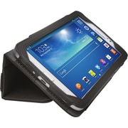 Kensington® Portafolio™ Soft Folio Case For Samsung Galaxy Tab 3 7.0, Black
